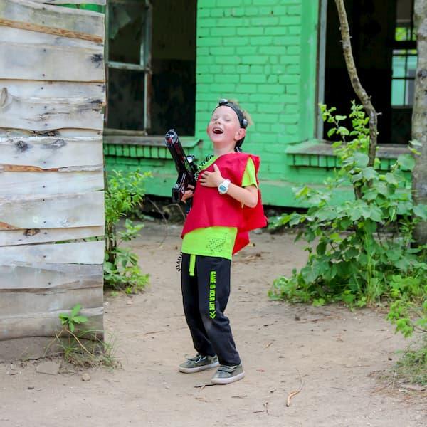 Дни рождения в Минске