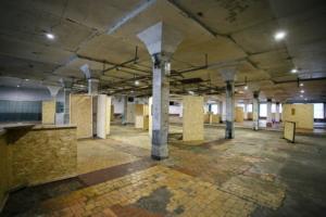Площадка на Солтыса - фото 01